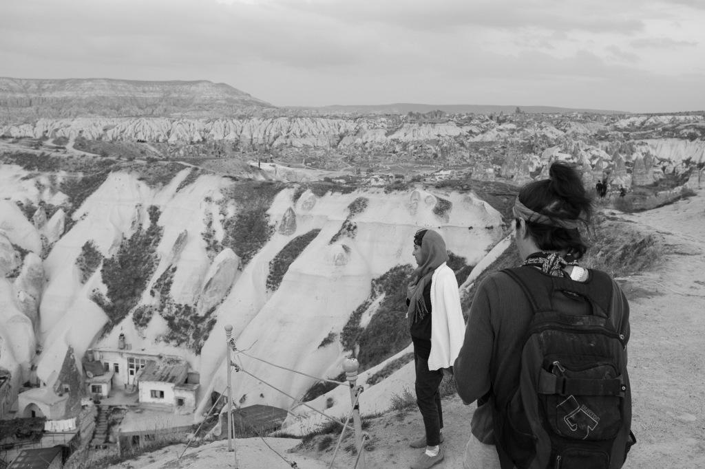 20141028-Udaipur-Agra-Istanbul-Gallipoli-Canakkale-Antalya-Cappadocia-6