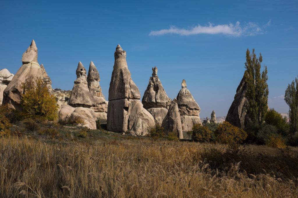 20141029-Udaipur-Agra-Istanbul-Gallipoli-Canakkale-Antalya-Cappadocia-24