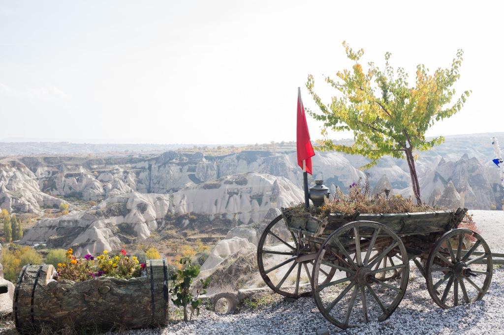 20141029-Udaipur-Agra-Istanbul-Gallipoli-Canakkale-Antalya-Cappadocia-35