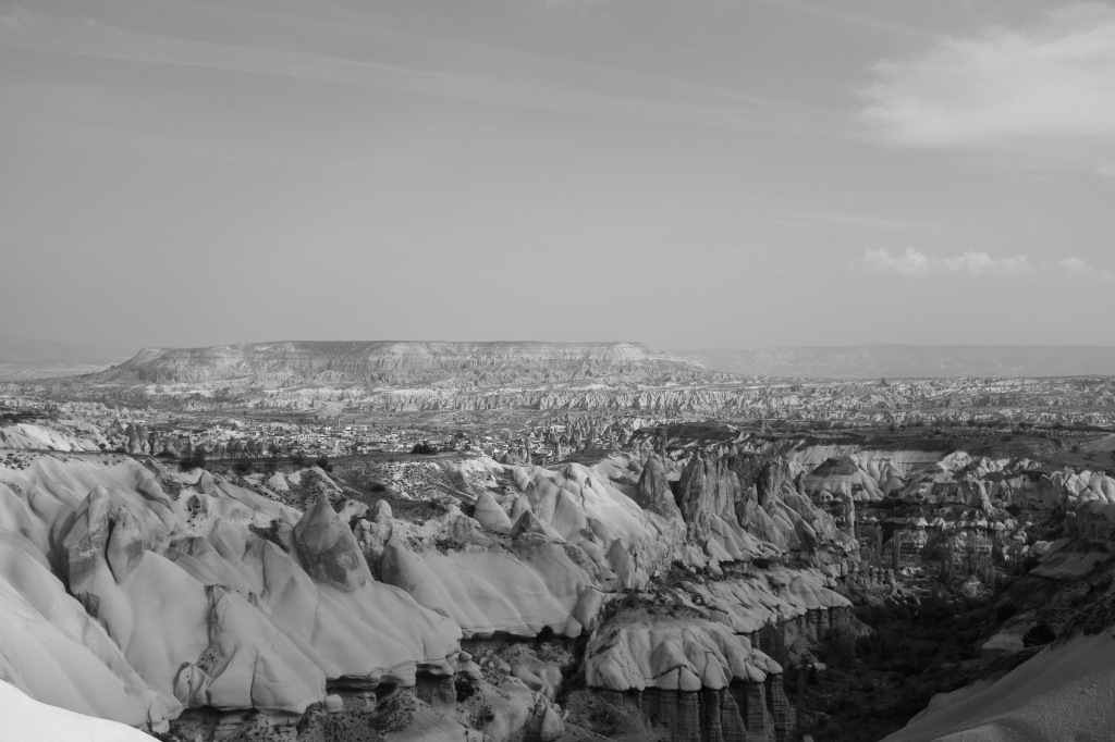20141029-Udaipur-Agra-Istanbul-Gallipoli-Canakkale-Antalya-Cappadocia-39