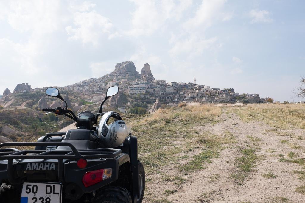 20141029-Udaipur-Agra-Istanbul-Gallipoli-Canakkale-Antalya-Cappadocia-41