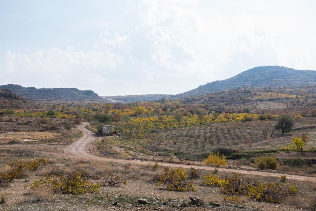 20141029-Udaipur-Agra-Istanbul-Gallipoli-Canakkale-Antalya-Cappadocia-42
