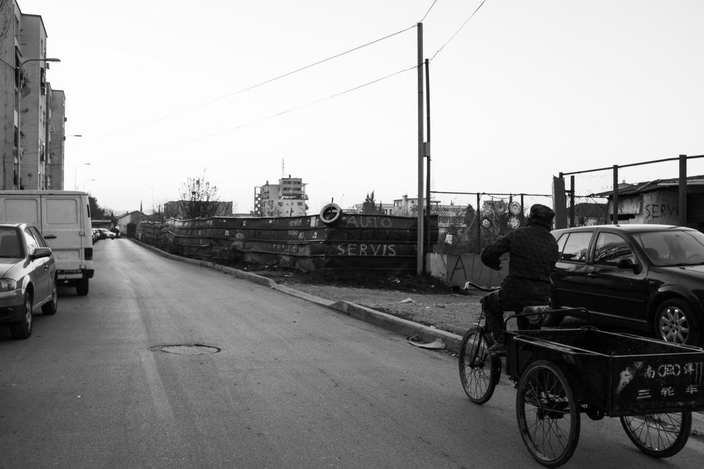 20141219-Tirana-Bari-Rome-28