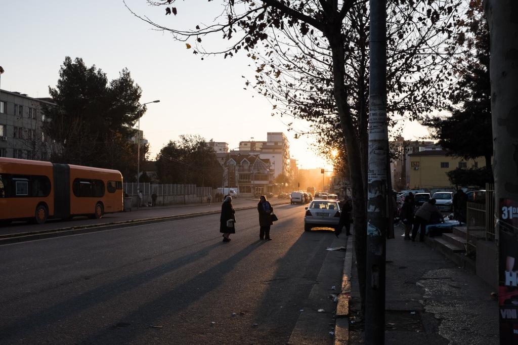 20141224-Tirana-Bari-Rome-20