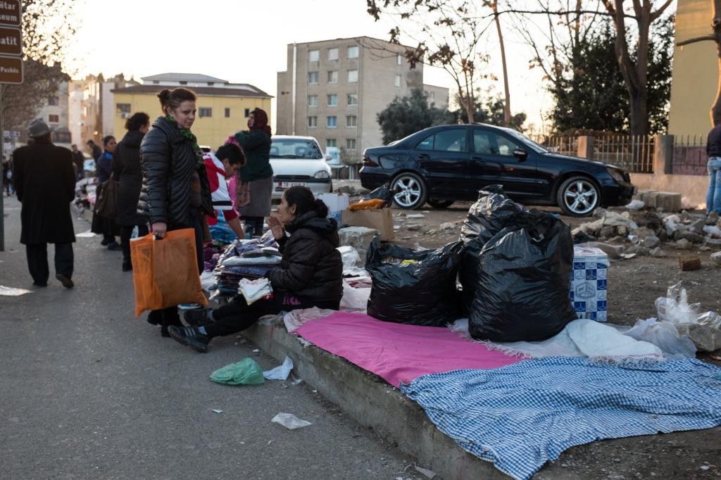 20141224-Tirana-Bari-Rome-21