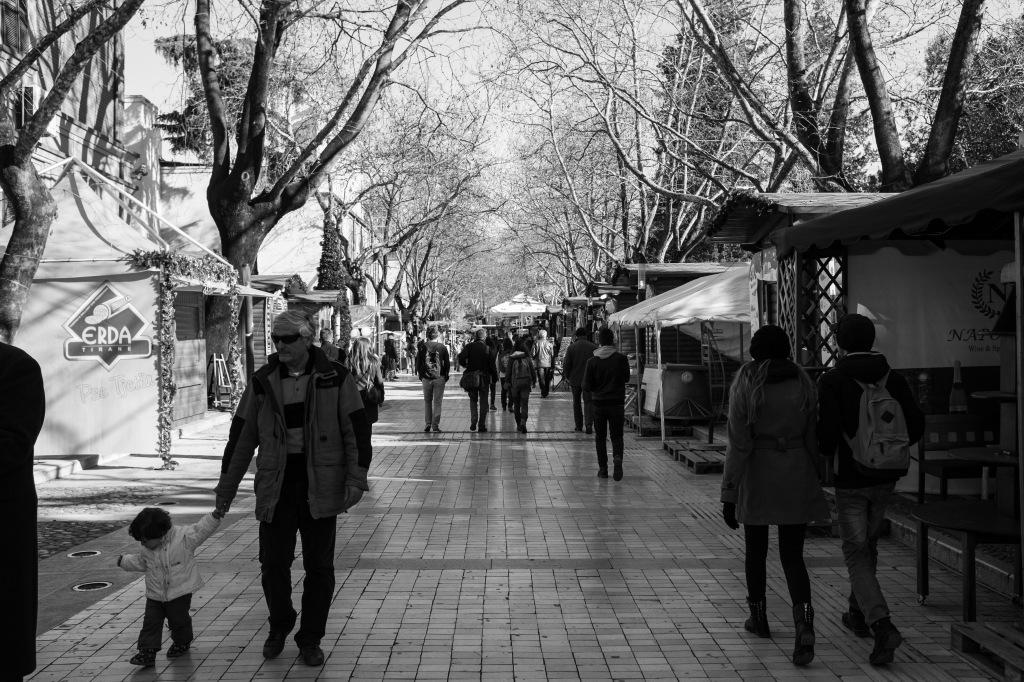20150102-Tirana-Bari-Rome-16